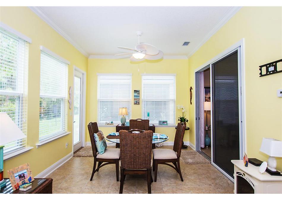 Photo of 601 N Legacy Trl St Augustine, FL 32092