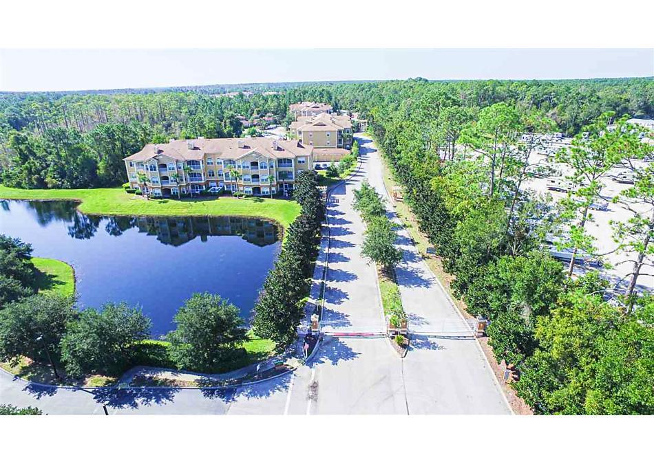 Photo of 245 Old Village Center St Augustine, FL 32084