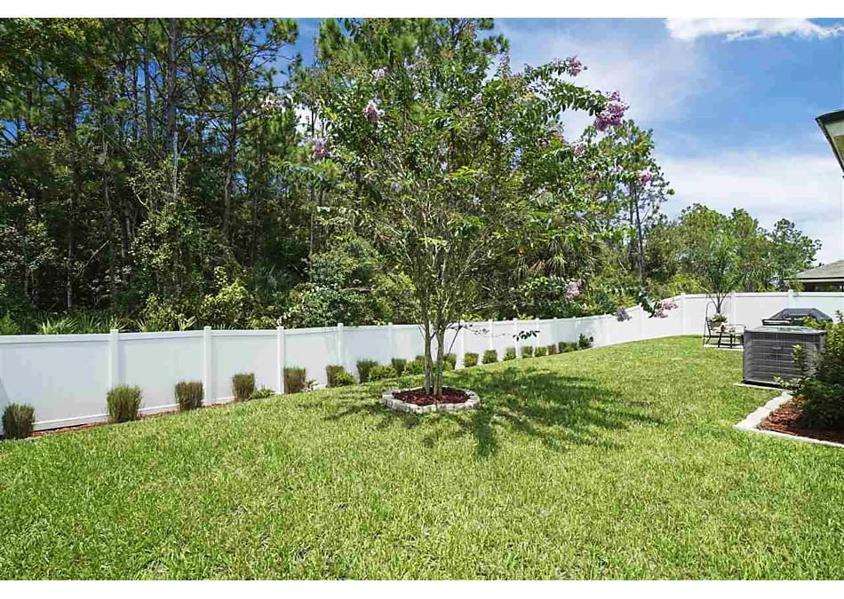 Photo of 509 Deer Crossing Rd St Augustine, FL 32086