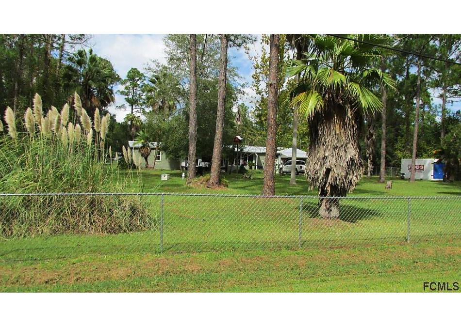Photo of 5920 Nutwood Avenue Bunnell, FL 32110