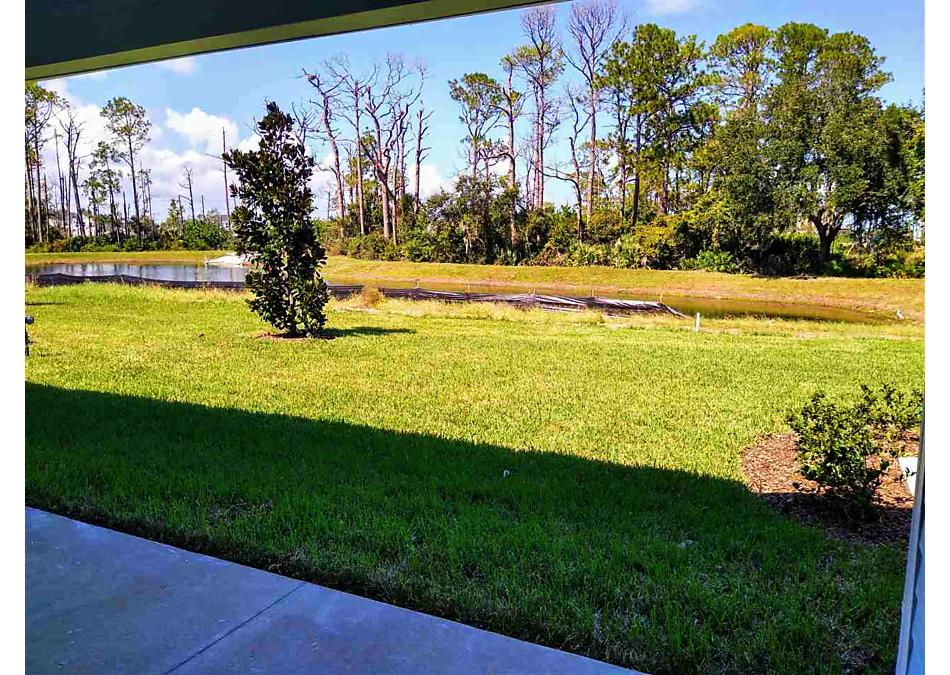 Photo of 30 Leeward Island Dr St Augustine, FL 32080