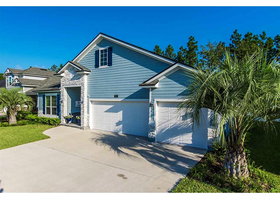 Photo of 881 Bent Creek Dr St Johns, FL 32259