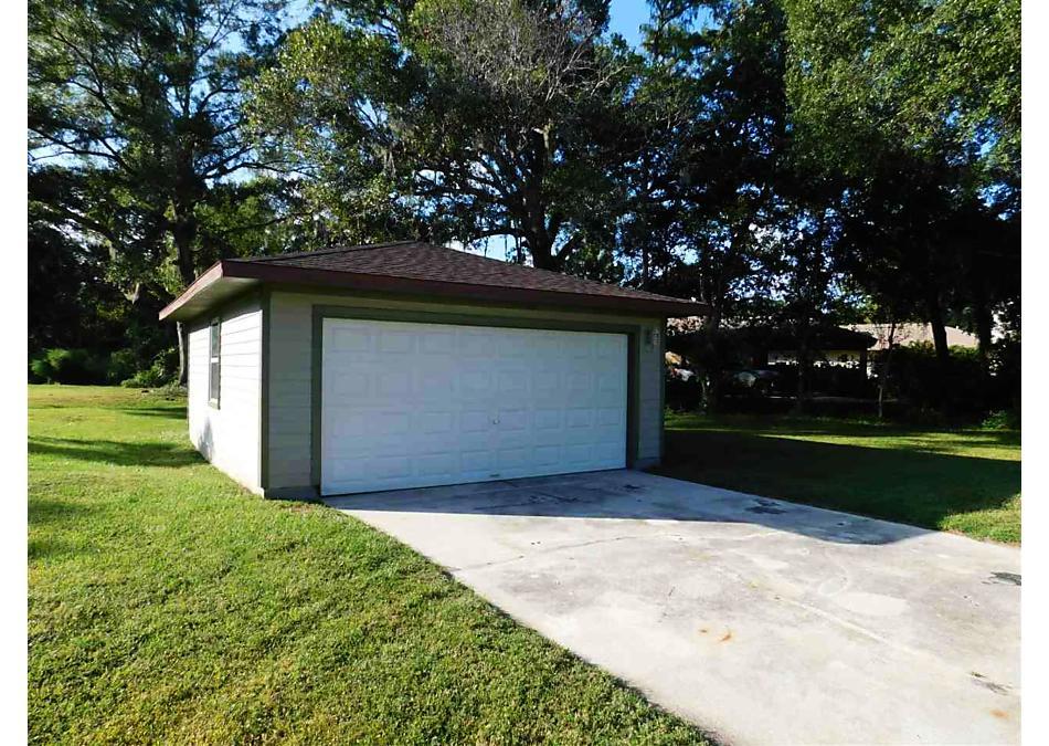 Photo of 5835 Datil Pepper Rd St Augustine, FL 32086