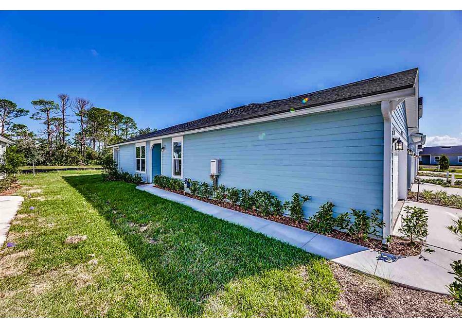 Photo of 40 Leeward Island Dr. St Augustine, FL 32080
