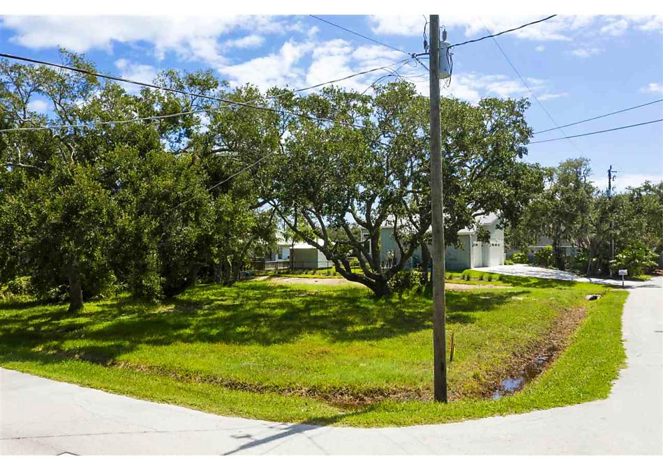 Photo of 00 Wahoo Drive St Augustine, FL 32084