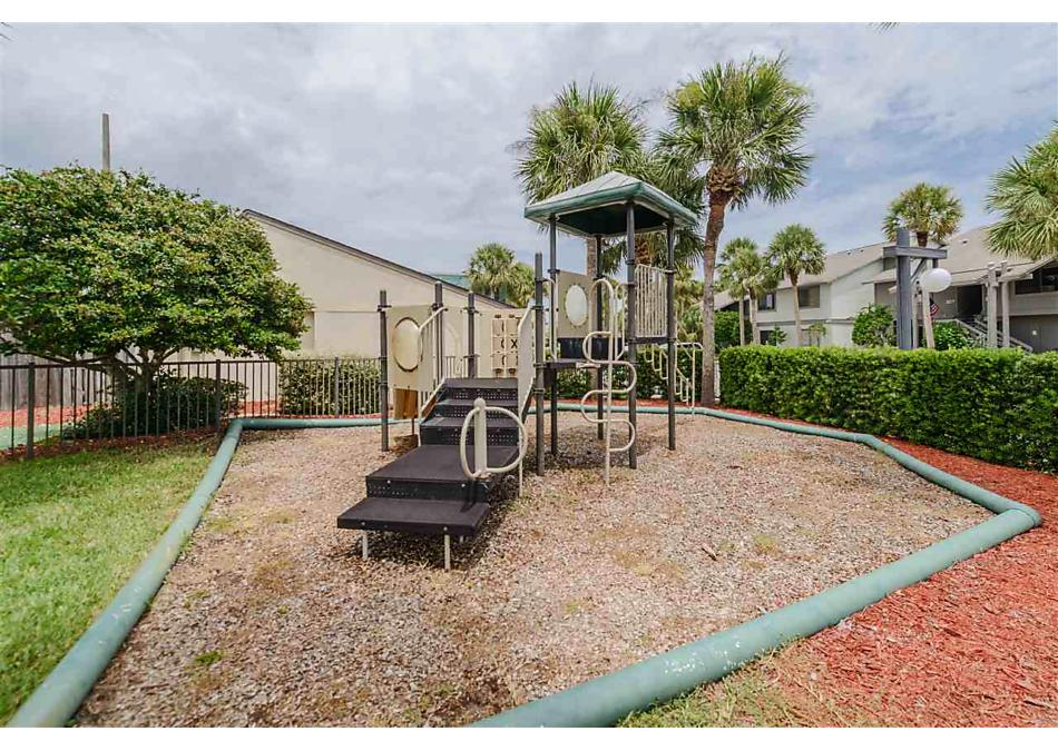 Photo of 101 Pacifica Vista Way St Augustine, FL 32080
