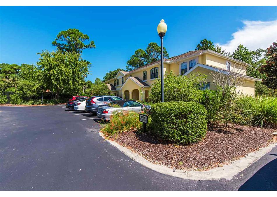 Photo of 4815 Serena Circle St Augustine, FL 32084
