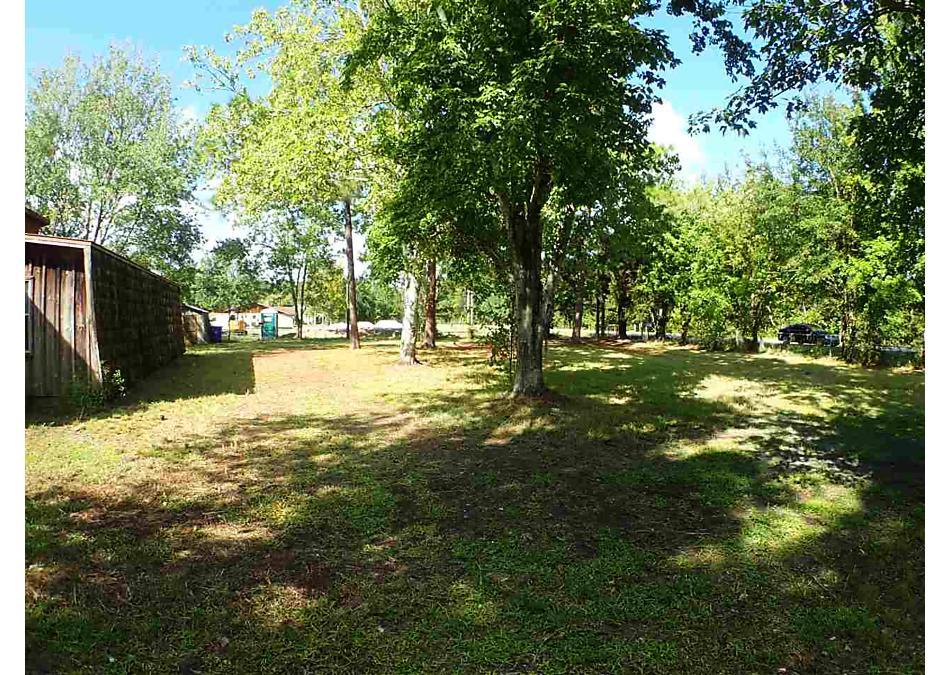 Photo of 2285 Deerwood Acres Dr St Augustine, FL 32084
