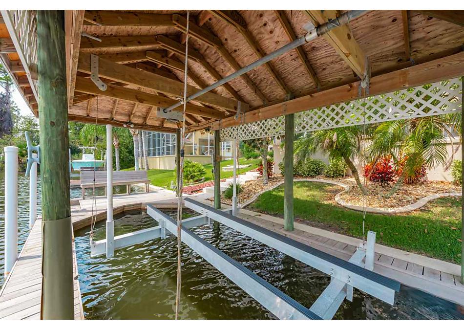 Photo of 10 Cris Ln Palm Coast, FL 32137