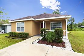 Photo of 1017 Avery St St Augustine, FL 32084