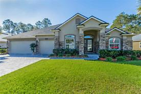 Photo of 145 Cereus Lane St Augustine, FL 32086