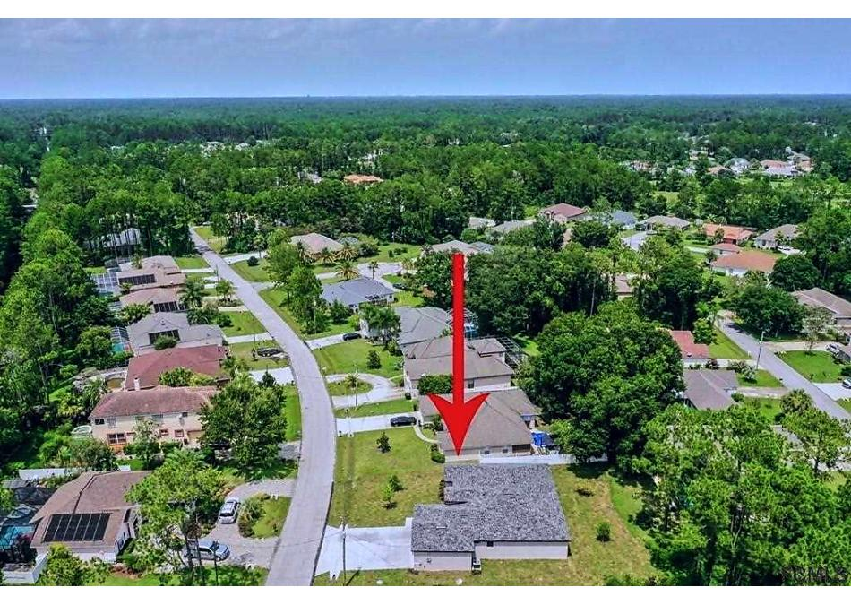 Photo of 98 Evans Drive Palm Coast, FL 32164