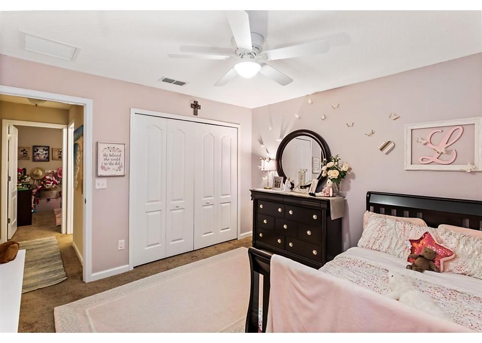Photo of 105 Shady Bluff Court St Augustine, FL 32084