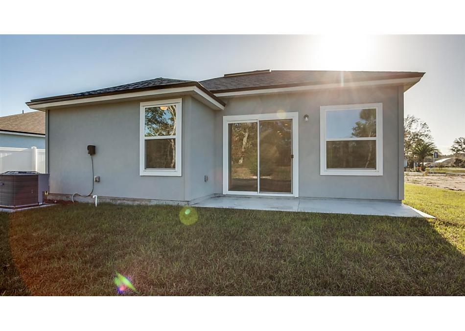 Photo of 151 Chasewood Drive St Augustine, FL 32095