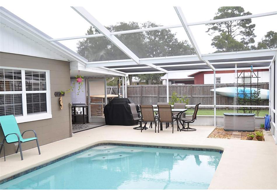 Photo of 285 Trillo Street St Augustine, FL 32086