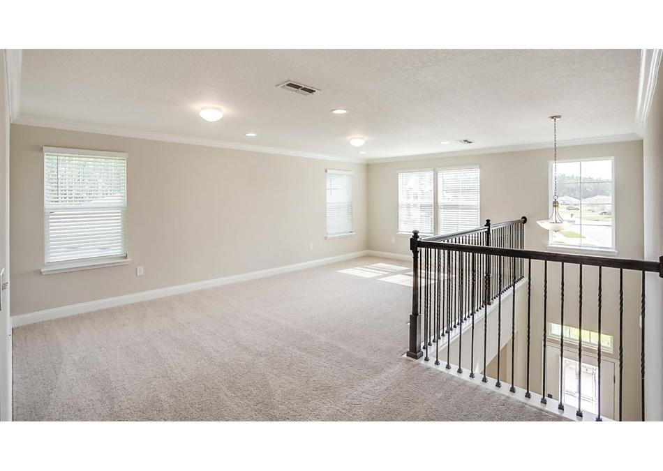 Photo of 42 Corgarff Way St Johns, FL 32259