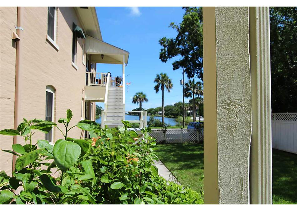 Photo of 172 Cordova St, Unit #9 St Augustine, FL 32084