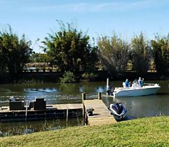 Photo of 764 Tides End Dr. St Augustine Beach, FL 32080