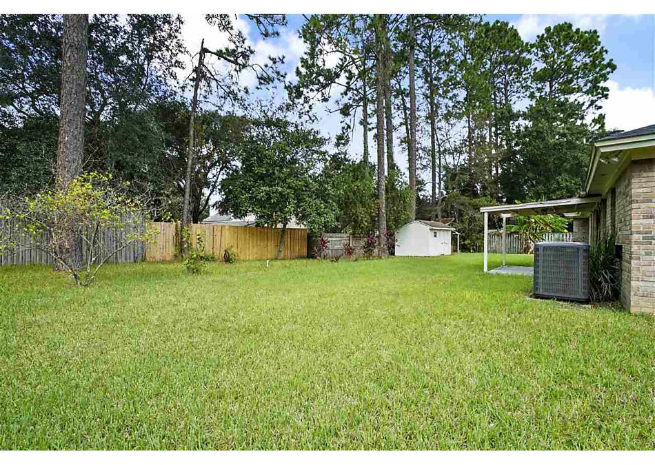 Photo of 4641 Cumberland Trace Way Jacksonville, FL 32257