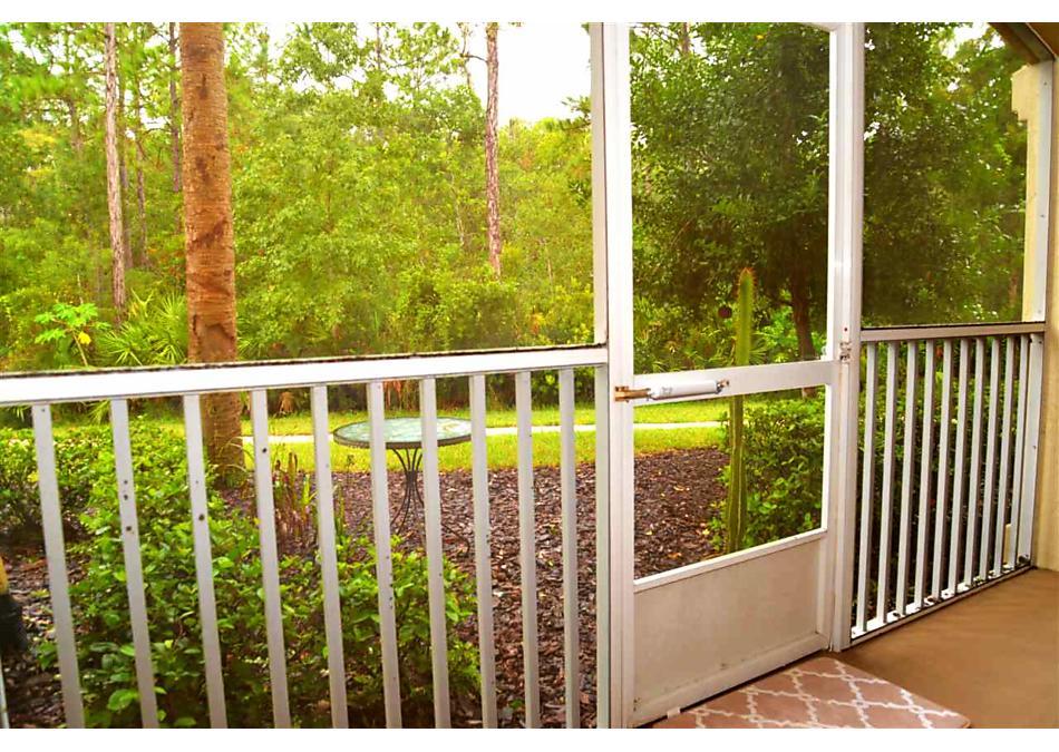 Photo of 245 Old Village Center Cir #7112 St Augustine, FL 32084
