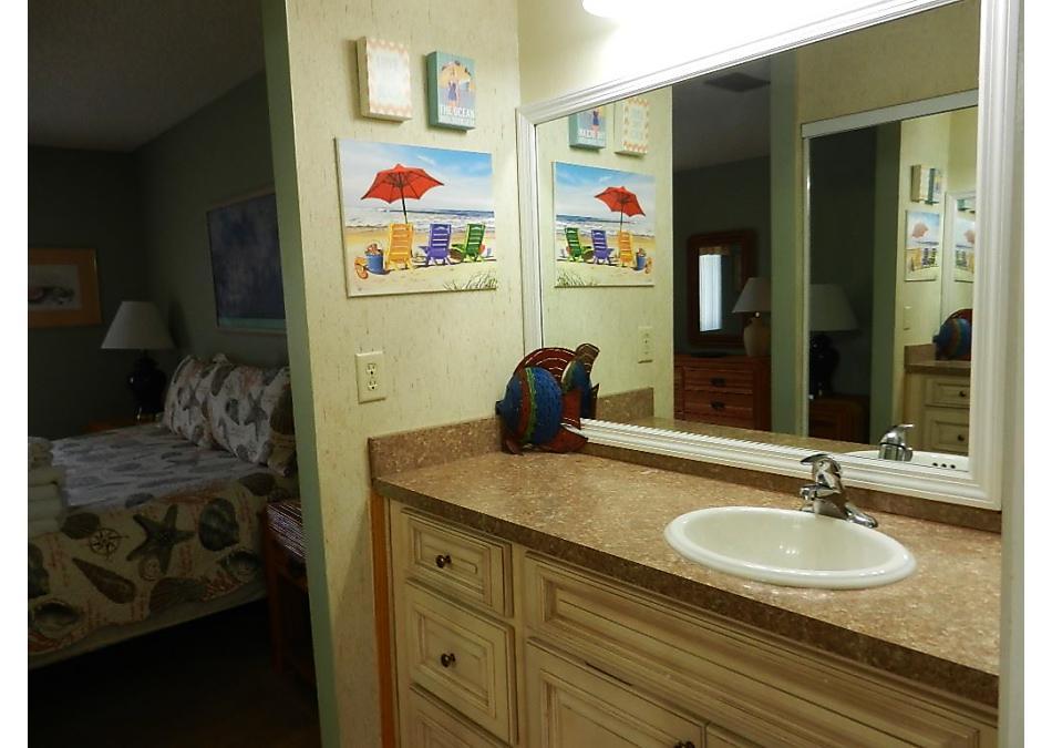 Photo of 27 Village Del Prado Cir St Augustine, FL 32080