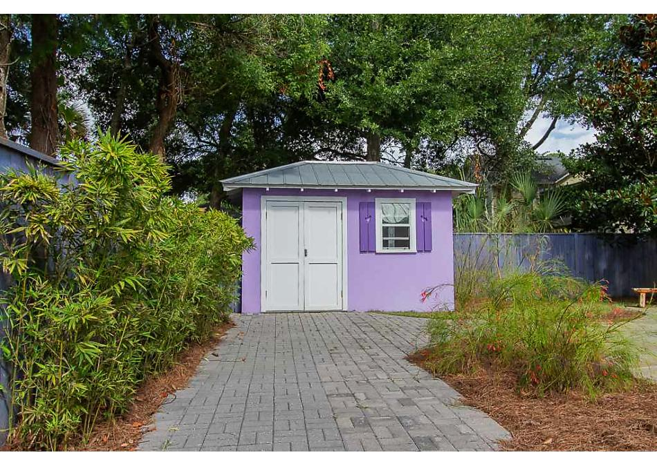 Photo of 96 Keith St St Augustine, FL 32084