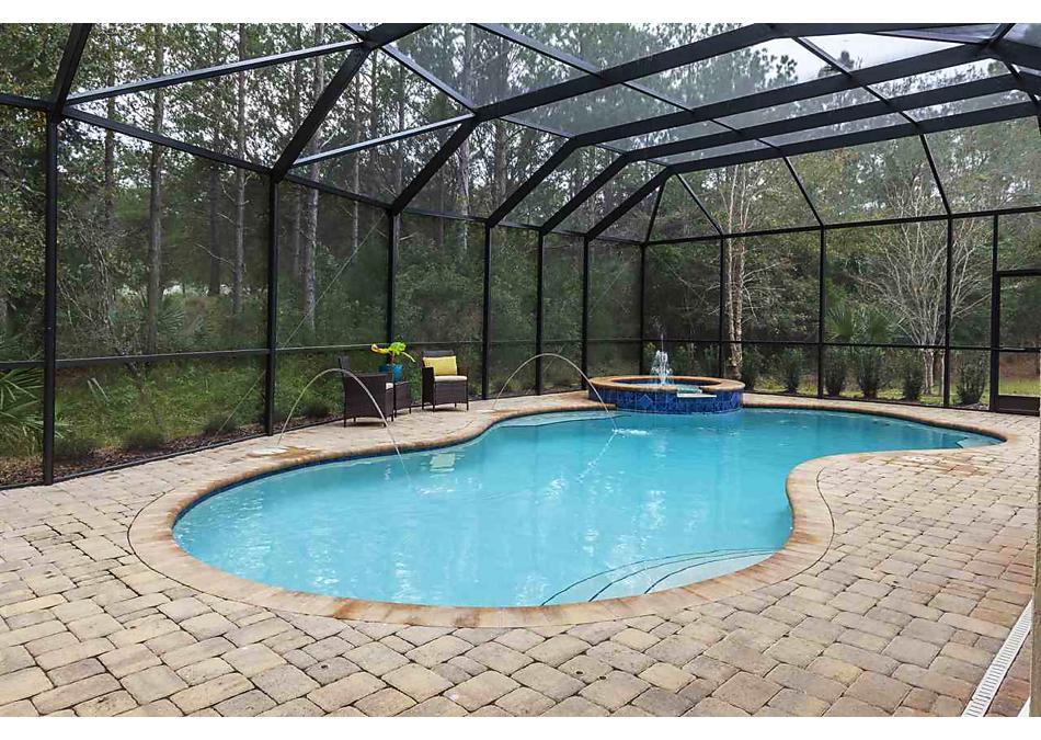 Photo of 5286 Tallulah Lake Court Jacksonville, FL 32224