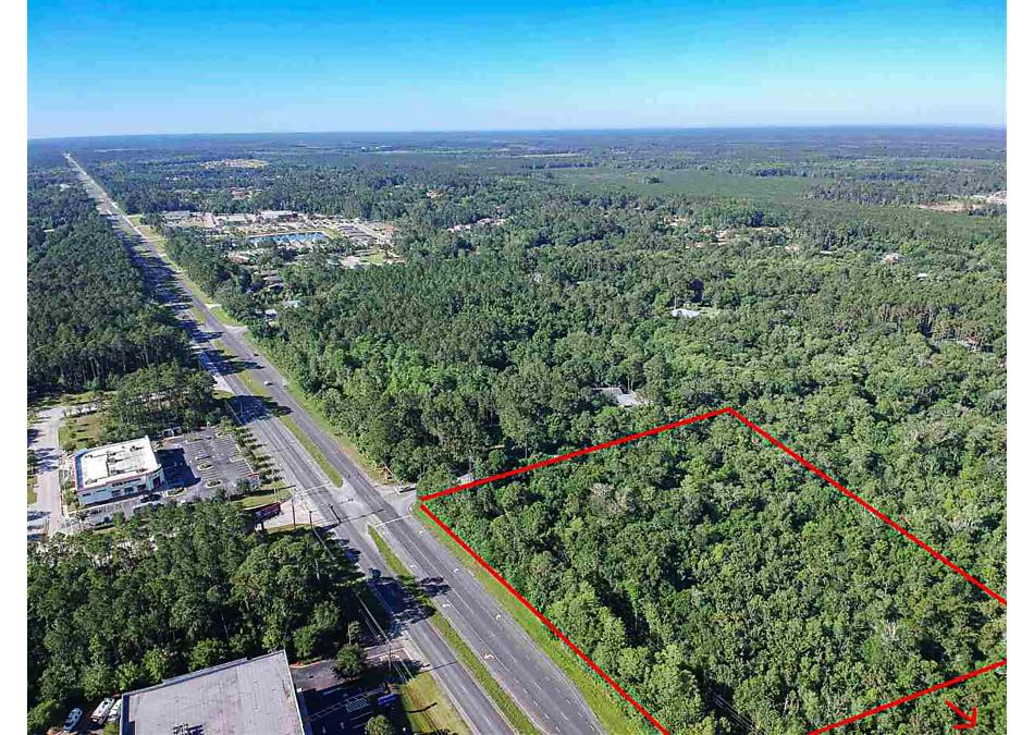 Photo of 4700 Us 1 South St Augustine, FL 32086