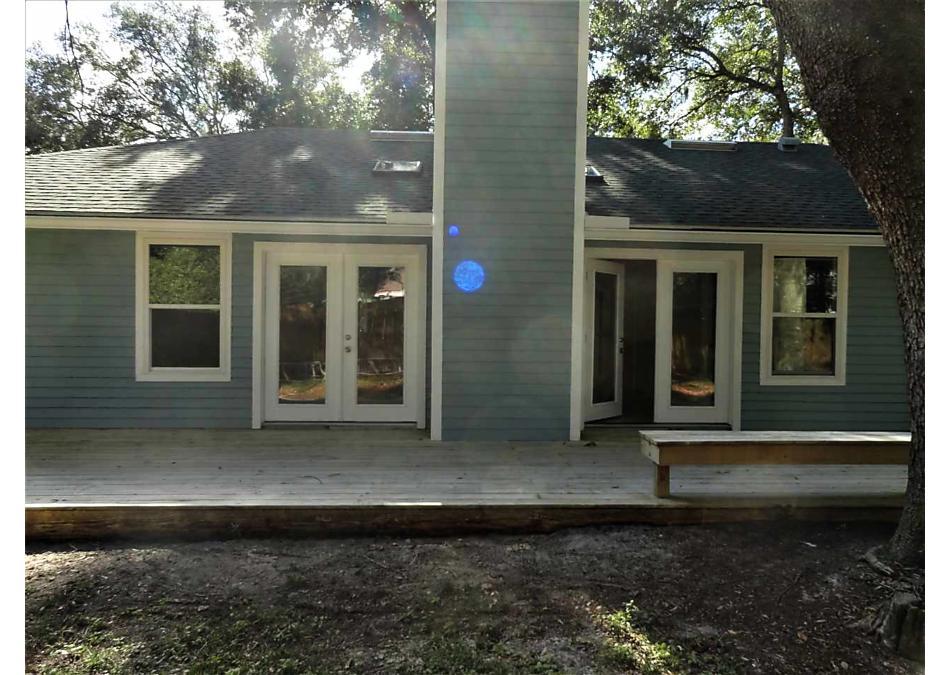 Photo of 3276 Debra Ct St Augustine, FL 32086