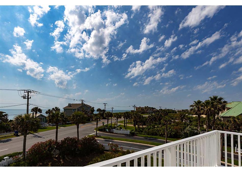 Photo of 200 Gull Cir Ponte Vedra Beach, FL 32082