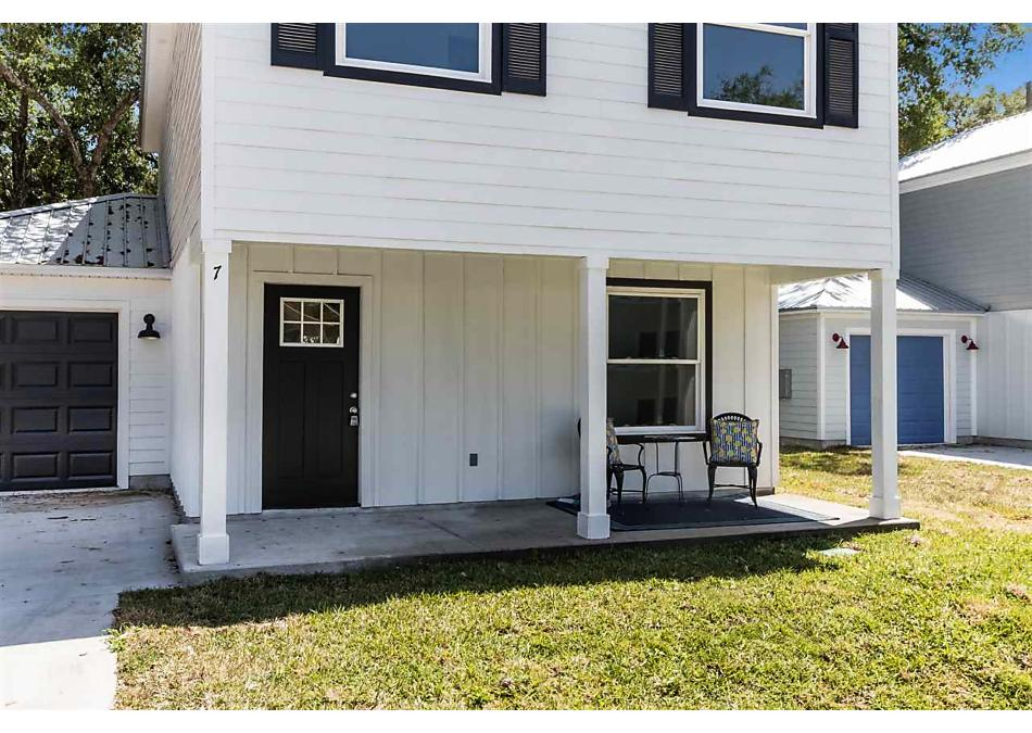 Photo of 7 Poinciana Cove Road St Augustine, FL 32084
