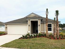 Photo of 296 Pickett Drive St Augustine, FL 32084