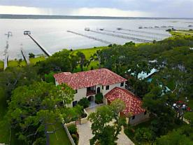 Photo of 5355 Riverview Dr St Augustine, FL 32080