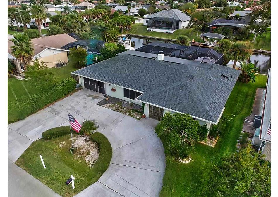 Photo of 4 Chesney Court Palm Coast, FL 32137
