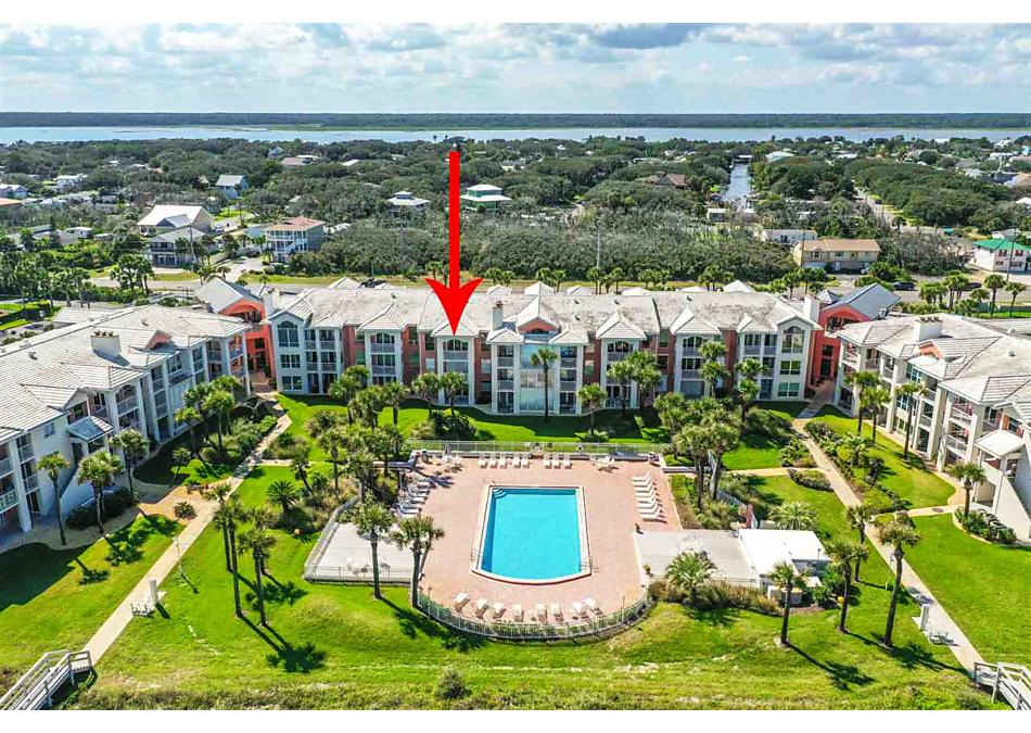 Photo of 6170 A1a South #313 St Augustine, FL 32080