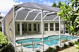 Photo of 58 Magnolia Dunes Circle St Augustine, FL 32080