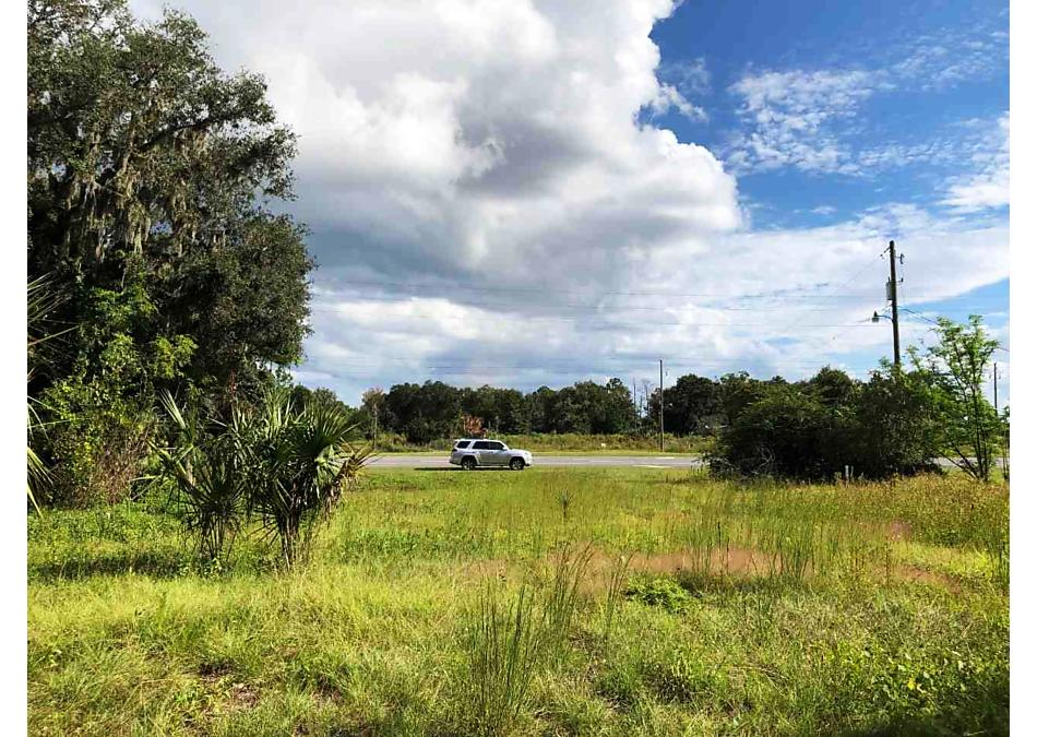 Photo of 457 State Rd 207 East Palatka, FL 32131
