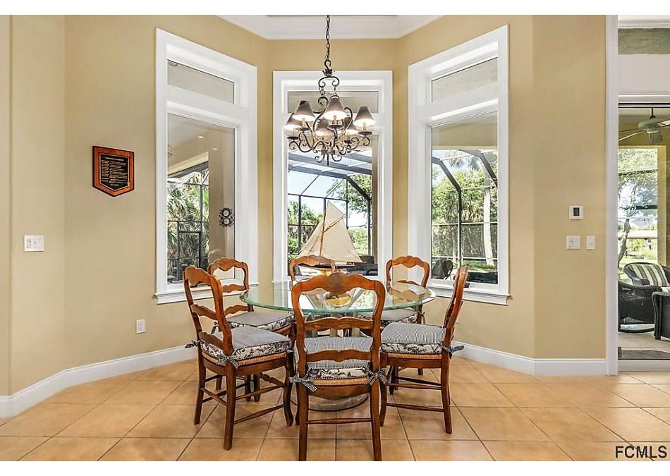 Photo of 161 Island Estates Palm Coast, FL 32137