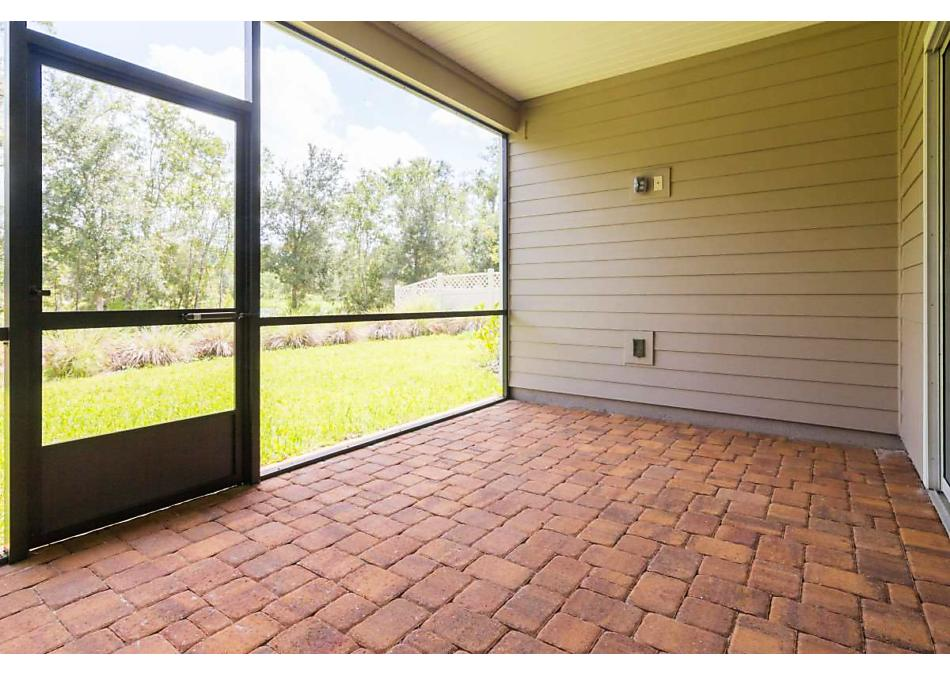 Photo of 173 Athens Dr St Augustine, FL 32092