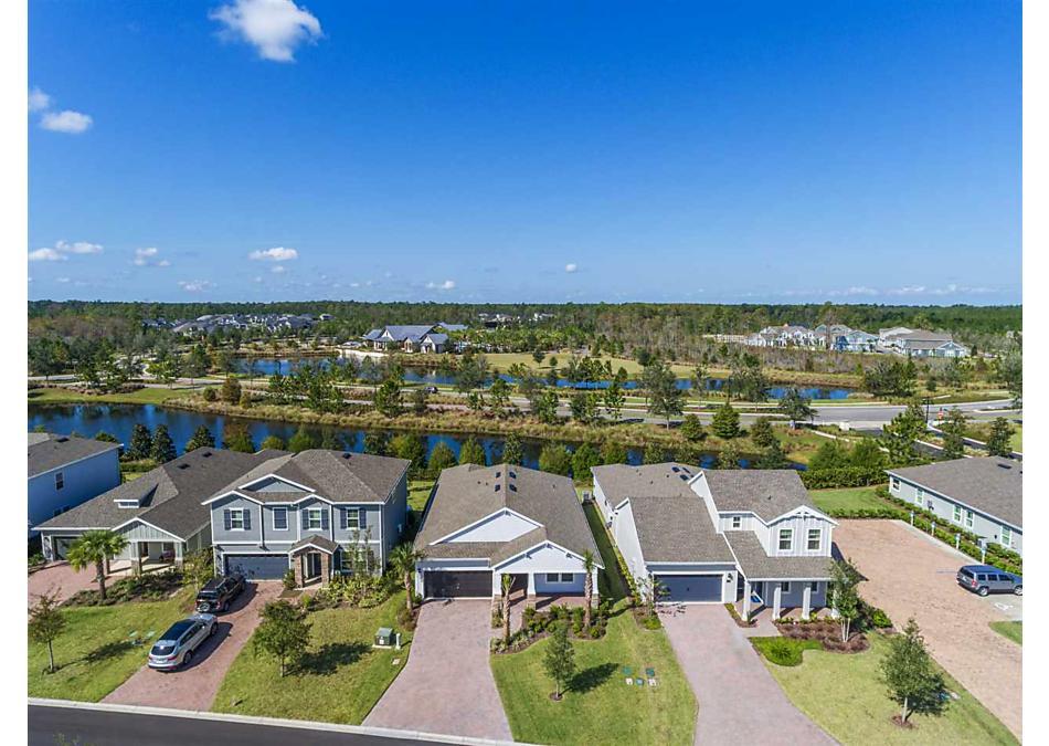 Photo of 68 Bluffton Ct St Augustine, FL 32092