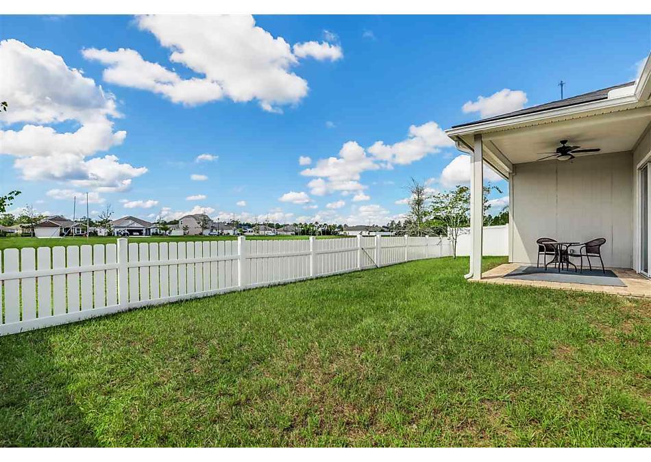 Photo of 90 Green Turtle Lane St Augustine, FL 32086