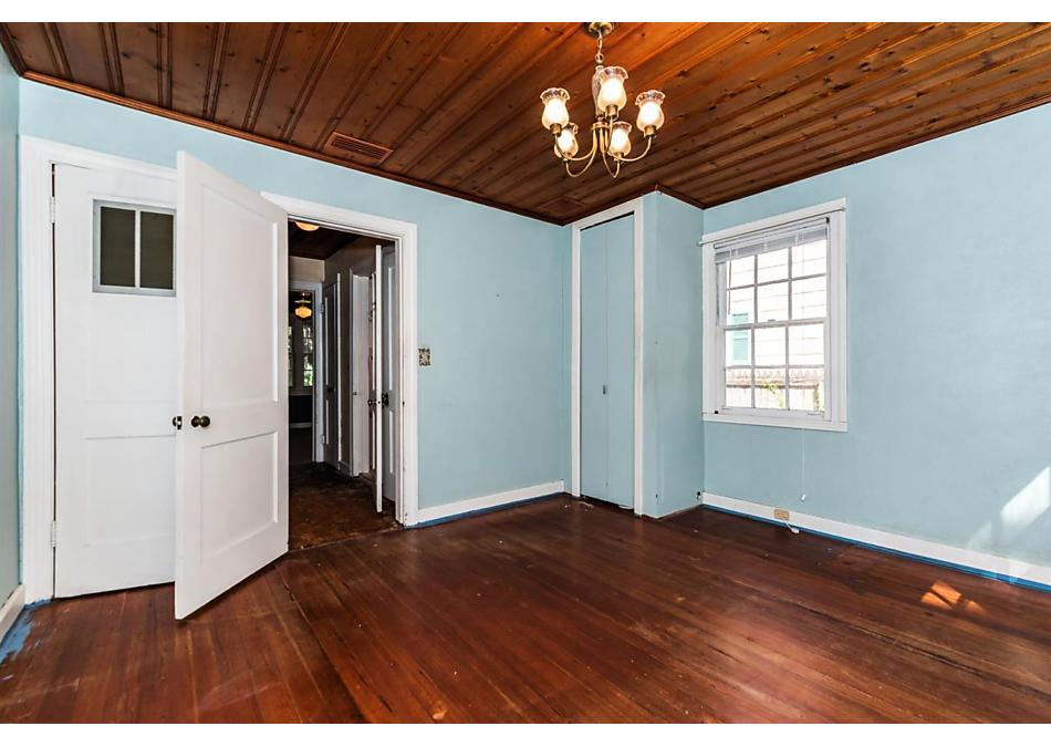 Photo of 23 Park Ave St Augustine, FL 32084