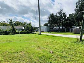 Photo of 800 S Rodriquez St (4 Lots) St Augustine, FL 32084