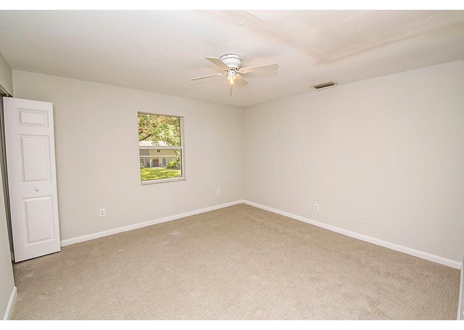 Photo of 4420 Carter Road, #44 St Augustine, FL 32086