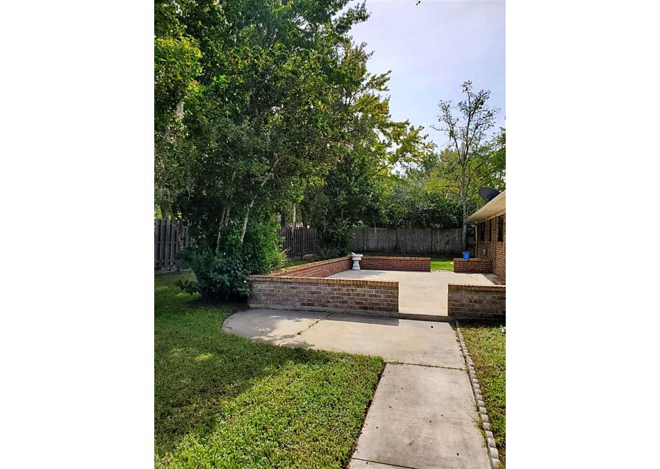 Photo of 175 Passage Dr Fleming Island, FL 32003