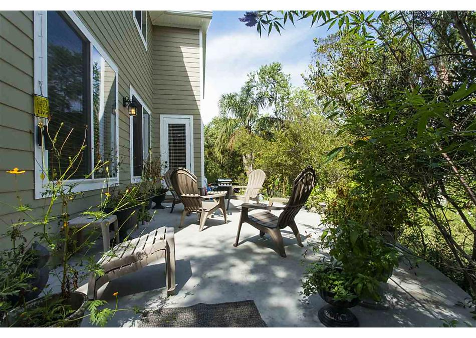 Photo of 1204 Overdale St Augustine Beach, FL 32080