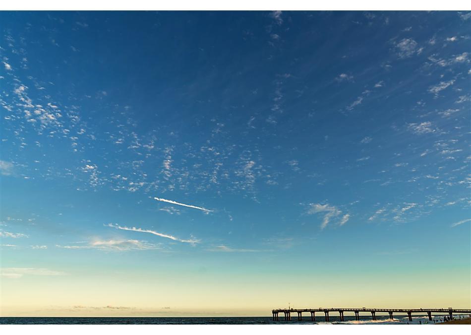 Photo of 34 Ocean Dr St Augustine, FL 32080