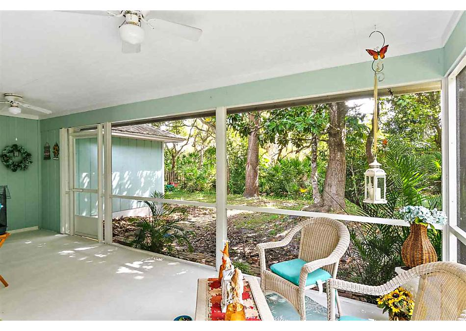 Photo of 1512 San Rafael Ct St Augustine, FL 32080