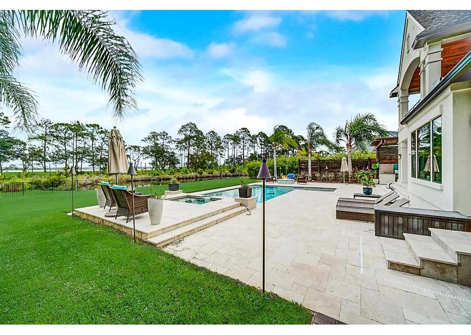 Photo of 651 Santa Teresa Ct St Augustine, FL 32095
