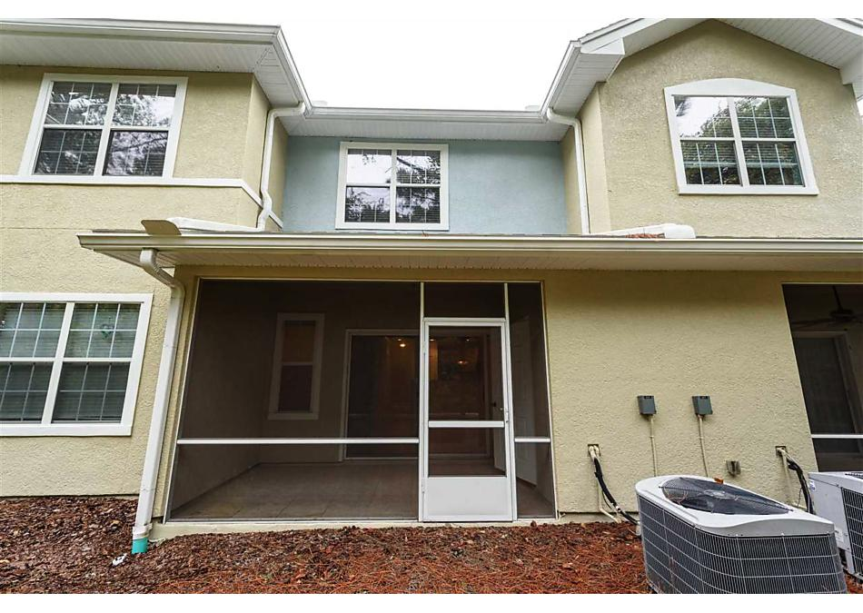 Photo of 130 Magnolia Crossing Point St Augustine, FL 32086